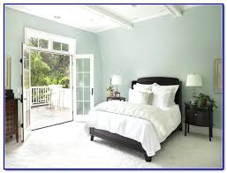 popular master bedroom colors top bedroom paint colors most popular master bedroom paint colors master bedroom