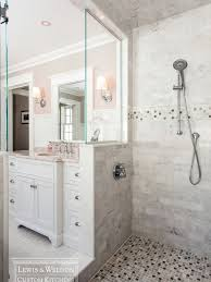 walk in shower dimensions inspirational 256 best bath master images on bathroom bathrooms and