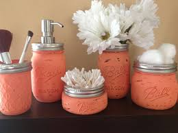 20 handpicked simple fresh and creative diy projects for an extraordinary spring homesthetics decor 1