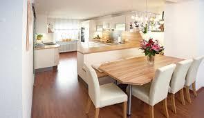 küche bekleben weiß hochglanz