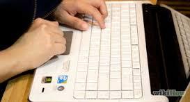 Aprire Ufficio In Casa : Modi per accedere a un altro computer usando il tuo