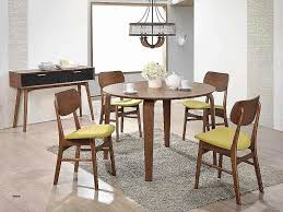 dining table chair sets best of 50 list best folding dining table with chairs