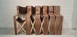 creative-cool-furniture-design-folding-chairs (1) ...
