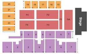 Five Flags Center Dubuque Seating Chart 5 Flags Arena Dubuque Best Picture Of Flag Imagesco Org