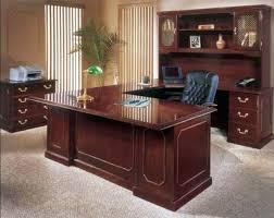 desk u shaped desk plans u shaped desk free u shaped computer desk plans