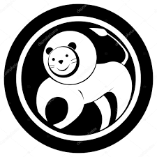 Znamení Zvěrokruhu Lev Tetování Stock Fotografie Richcat 10275584