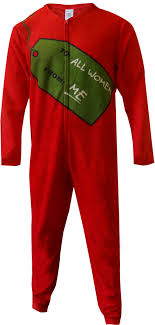 Mens Christmas Lounge Pants, Boxer Shorts, Pajamas and Bath Robes