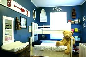 Best Color For Childrens Room Baby Room Colors Childrens Room Color ...