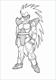 Sell Coloring Pages Prettier Free Printable Dragon Ball Z Coloring