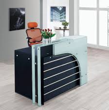 office counter design. Wonderful Office Office Counter Design Furniture Office Counter Design Furniture 55  Luxury Home   Throughout C