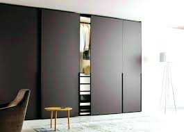 wardrobe sliding doors sliding room doors image of modern sliding doors wardrobe sliding room doors for