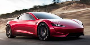 The chiron's nearly $3 million price tag matches its extreme persona, but even for that kind of money it's almost a performance bargain. New 250mph Tesla Roadster Price Specs And Release Date Carwow