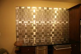 full size of decorative kitchen wall tiles with self adhesive metal sq ft stick l and