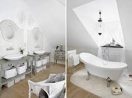 Pavimento Scuro Bagno : Con poche mosse il bagno si rinnova architettura e design a roma
