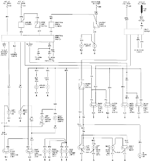 headlight dimmer switch wiring diagram on cylinder png throughout floor mounted dimmer switch wiring diagram at Headlight Dimmer Switch Wiring Diagram