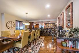 deer valley luxury town home a photo 10