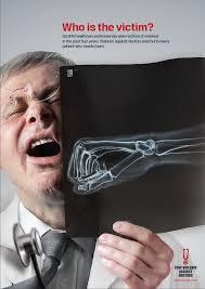 violence to doctors ile ilgili görsel sonucu