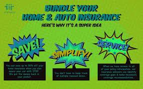 home insurance amica home insurance aaa homeowners insurance home owners insurance quote geico homeowners insurance