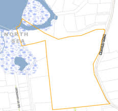 Town Of Huntington Zoning Chart Town Of Southampton Long Island Land Use And Zoning