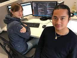 Why Q-CTRL Codes in Python | Q-CTRL
