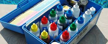 pool cleaner chemicals. Interesting Cleaner Chemicals For Pool Cleaning Throughout Pool Cleaner Chemicals Q