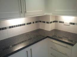 gray floor tile bathroom. large size of kitchen:adorable modern gray floor tile all white bathroom a