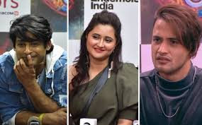 Bigg Boss 13: Sidharth Shukla-Asim Riaz's PAID Fans Amongst Real Reason Why  Mall Task Got Cancelled?
