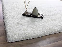 white shag rug in bedroom. Super Area Rugs, Cozy Plush Solid Charcoal Gray Shag Rug , 8\u0027 X 10\u0027 - Walmart.com White In Bedroom