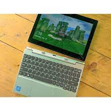 Laptop lai máy tính bảng Lenovo miix 320 chỉ 3.895.000₫