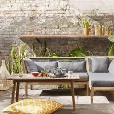 john lewis matrix outdoor furniture
