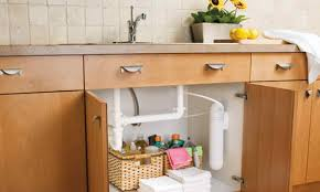 under sink water filter a nice kitchen makes happy family under filters sink full