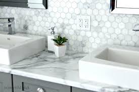 calcutta marble laminate countertop marble laminate from line formica calacatta marble laminate countertop