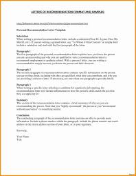 Cover Letter Word Format Download Excellent Resume Templates For