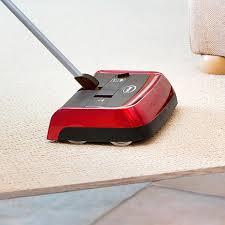 carpet sweeper. ewbank evolution 3 cordless carpet sweeper s