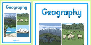 curriculum geography book cover book cover front page le page geography