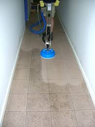 best way to clean grout on tile floors cleaning floor tiles and grout imposing on floor