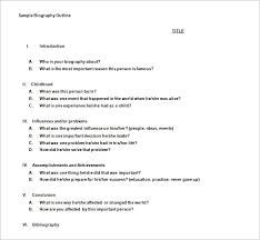 Autobiography Essay Format Write Autobiography Essay Job