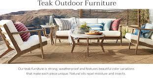 teak patio set. Outdoor Furniture Teak Patio Set T