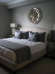 interesting grey box spring cover with 11 best box spring coverplatform bed images on