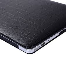 covered with soft texture of the matte rubber coating smooth texture elegant shape durable able to effectively protect your macbook to avoid a
