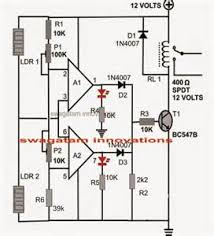 motion detector light circuit diagram images pir sensor circuit detector light circuit diagram how do you wire a motion detector reference