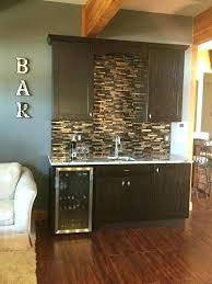 small basement corner bar ideas. Small Space Bar Ideas Basement Best Bars On Tiny Corner O
