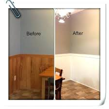 painted wood walls painting wood paneling ideas wood paneling for bathroom walls best painted paneling walls painted wood walls
