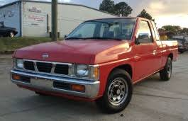 Nissan Lug Pattern Chart Nissan Pickup Specs Of Wheel Sizes Tires Pcd Offset And