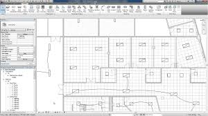 revit for mep electrical lighting systems circuits switches and revit for mep electrical lighting systems circuits switches and annotation