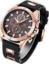 mini focus watch - Amazon.com