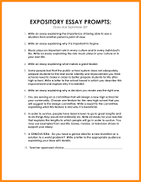 explanatory essays examples co recent posts