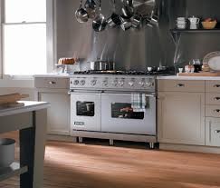 Innovative Kitchen Appliances Viking Cooktop Method Los Angeles Modern Kitchen Image Ideas With
