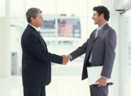 What You Need To Succeed At Competency Based Interview Questions