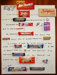valentine sayings for candy es wishes for valentine s week